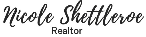 Nicole Shettleroe Real Estate Agent in Temecula